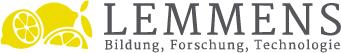 Lemmens Medien GmbH | Online-Shop